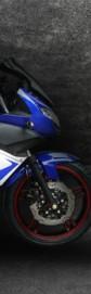 Тест-драйв электромотоциклов MYBRO