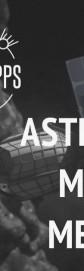 Asteroid Mining Meetup
