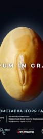 Фотовыставка Игоря Гайдая « VERUM IN GRANO » в Арт-пространстве SiniY Crab